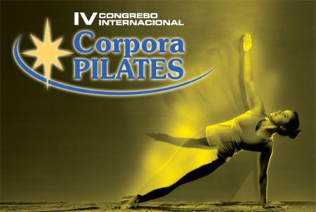 Cita con el Pilates en Santander