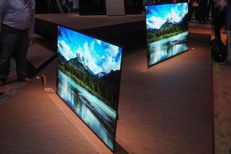 Problemas de LCD y OLED, asistentes de voz, luces LED, trucos de Netflix y más: lo mejor de la semana