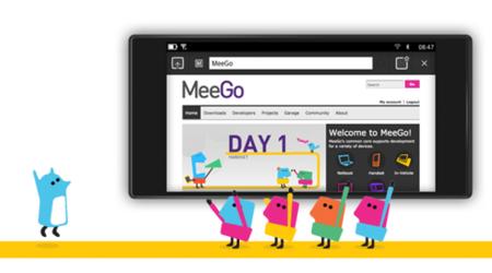 El primer Nokia con Meego lo veremos en 2011