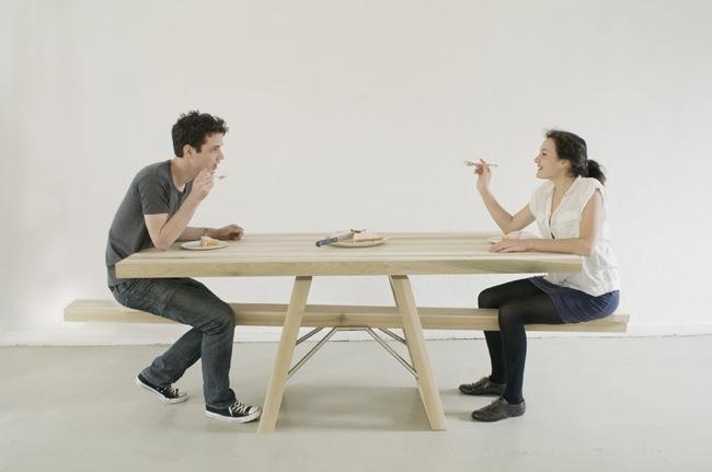 mesa balancin 2