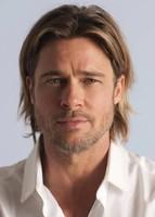 Pues sí señores, tenemos nuevo presentador de los MTV Movie Awards: ¡Brad Pitt!