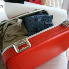 una-nueva-vida-para-la-maleta