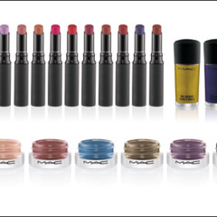 Foto 13 de 14 de la galería mac-posh-paradise-una-coleccion-llena-de-colores-perfectos-para-el-otono en Trendencias Belleza
