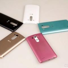 Foto 3 de 6 de la galería accesorios-lg-g3 en Xataka Android