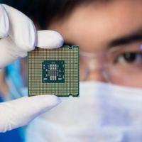 Intel traerá 10 núcleos a la plataforma HEDT con Broadwell-E de 14nm