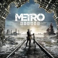 La versión para PC de Metro Exodus Enhanced Edition llega la semana que viene y será gratis para los que ya tengan una copia del juego