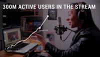 Google y la eterna polémica con su forma de contabilizar los usuarios de Google+