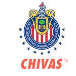 Claro Video sería la nueva plataforma donde Chivas TV transmita sus partidos