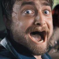'Guns Akimbo': la película con Daniel Radcliffe se estrenará a pesar del polémico caso de bullying que ha implicado a su director