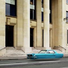 Foto 6 de 7 de la galería air-drive en Trendencias Lifestyle