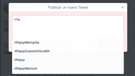 twitter-rajoy-1.png