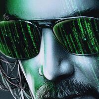 Espectacular trailer de 'Matrix Resurrections': Neo vuelve a liderar la lucha contra las máquinas en el regreso más esperado del año