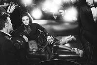 Mila Kunis, Miss Dior de profesión: así sí que se puede vivir bien...