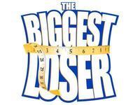'The Biggest Loser' vendrá a España de la mano de Telecinco