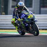 MotoGP ya está probando un sistema de comunicación por radio con las motos que divide la opinión de los pilotos