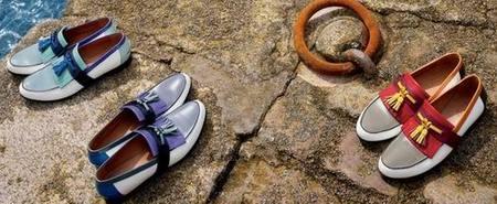 926e14067 Estos son los principales materiales utilizados en la fabricación del  calzado