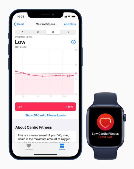 cardio-fitness-apple-watch
