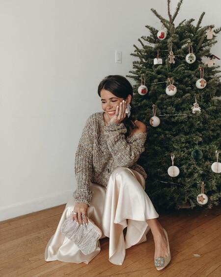 Terminamos el 2020 con las novedades de belleza más destacadas del mes de diciembre