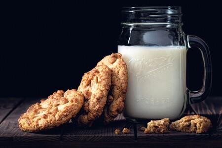 Esta máquina de leche Mila te ayudará a crear tus propias bebidas vegetales de almendra, coco o soja y está rebajada hoy en Amazon