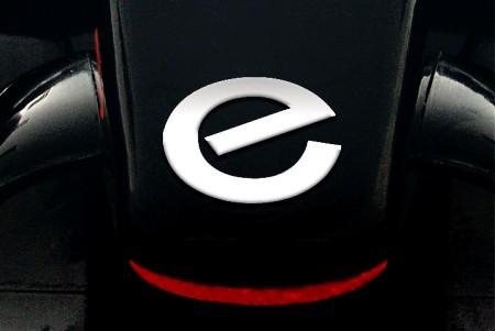 Ya es oficial: Epsilon Euskadi no estará en Le Mans