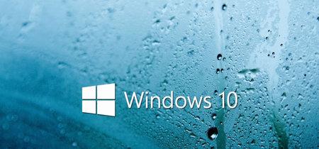 Microsoft allana el camino para la Creators Update colocando la RTM en sus servidores