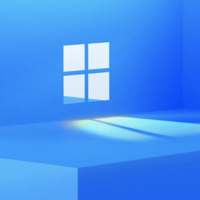 El plan de Microsoft para Windows 11 apunta a que seguirá los pasos de Windows 10: dos actualizaciones al año y Programa Insider