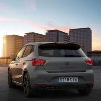 CUPRA fabricará un coche eléctrico pequeño al estilo del SEAT Ibiza que será su modelo cero emisiones más barato