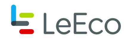 LeTV cambia su imagen corporativa y pasará a ser LeEco, ya con el asalto internacional en el horizonte