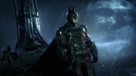 DC Comics prepara un evento para agosto en el que presentará novedades de los videojuegos de Warner Bros. Games