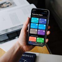 Los 11 mejores atajos para tu iPhone