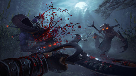 Shadow Warrior 2 08