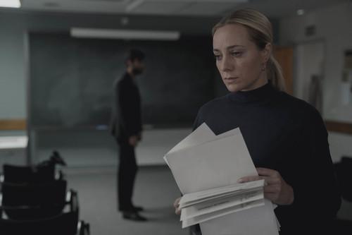 'Mentiras': Atresplayer estrena una acertada adaptación de 'Liar' que nos posiciona ante un caso de violación