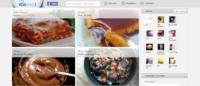 Funcook, red social española de cocina con recetas y consejos de todo tipo