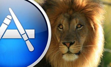 """La última versión preliminar de Mac OS X 10.6.8 nos """"prepara"""" para Lion"""