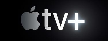 """Apple invirtió 15 millones de dólares en cada episodio de """"See"""", su nueva serie de drama"""