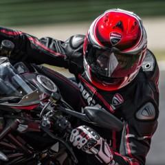 Foto 7 de 30 de la galería ducati-monster-1200-r en Motorpasion Moto