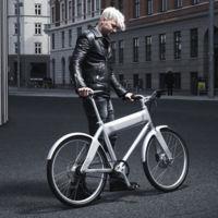 KiBiSi OKO, diseño y tecnología para conseguir una bici eléctrica ligera para la ciudad