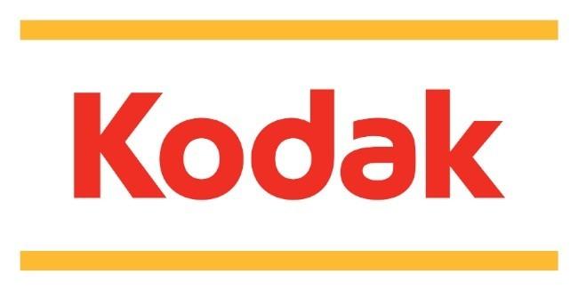 Kodak abandona oficialmente la bancarrota