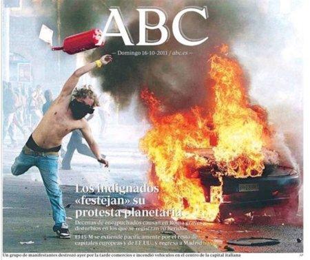 15-O en ABC