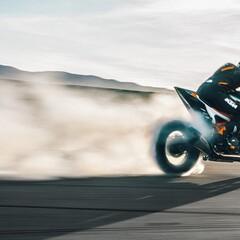 Foto 6 de 13 de la galería ktm-1290-super-duke-rr-2021 en Motorpasion Moto