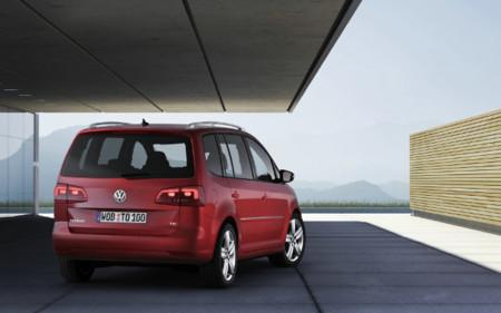 ¿Está afectado tu coche por el engaño de Volkswagen?