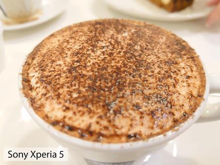 Sony Xperia 5 Macro Int 01