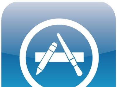 La Appstore de Apple supera en valor a RIM