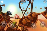 'MotoHeroz' dará el salto muy pronto a iOS