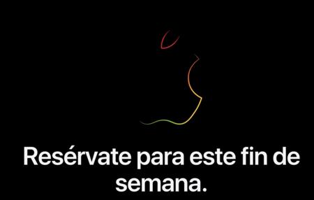La tienda online está cerrada: calentando motores para las reservas del Apple Watch Series 7, hoy a las 14h