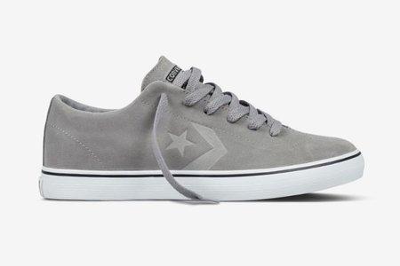 converse-skate-2012-springsummer-collection-5.jpg