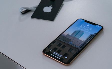 Cómo hacer downgrade de iOS 13 a iOS 12 en tu iPhone
