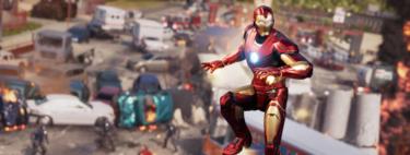 5 juegos gratis para PC para disfrutar este fin de semana: Marvel, supervivencia e incluso simulación de trenes