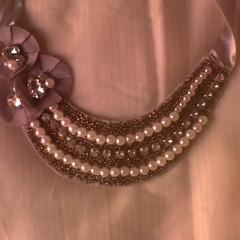 Foto 16 de 19 de la galería decora-tu-cuello-con-los-collares-babero-1 en Trendencias