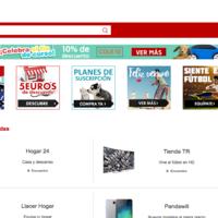 Rakuten cierra en España: su tienda dejará de estar operativa en agosto